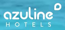 Cupones descuento Azuline Hotels