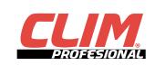 Cupones descuento Clim Profesional