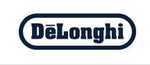 Cupones descuento DeLonghi