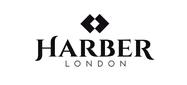 Cupones descuento Harber London