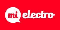 Cupones descuento Mielectro