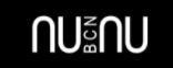Cupones descuento Nunu Bcn